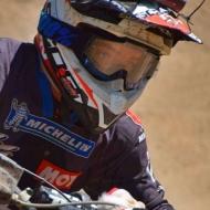 Mike König